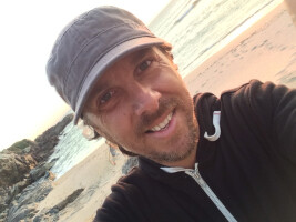 Profile image of Joshua Lane